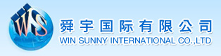Win Sunny international